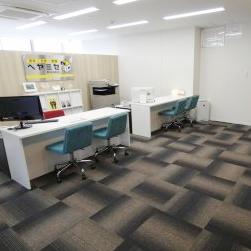 ヘヤミセ熊本中央店のイメージ画像