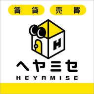 ヘヤミセMr.Max新宮店のイメージ画像